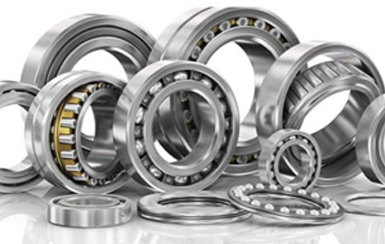 Congratulations! ZSG bearing have been certificated by as Chinese High-tech Ente